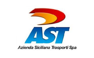 A.S.T. Spa